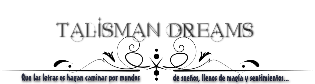 Talismán Dreams
