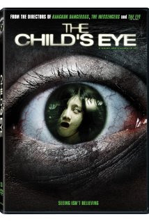 The Childs Eye