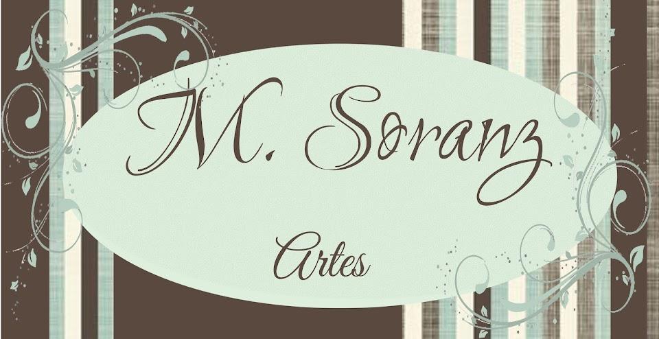 M.Soranz Artes