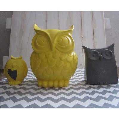 Owl-Makeover.jpg
