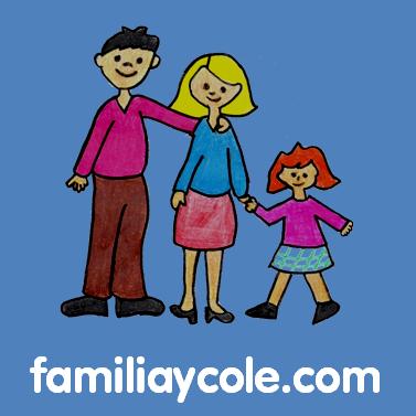 JORNADAS EDUCAR EN FAMILIA 2012-2013