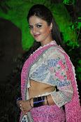 Sri Mukhi glamorous photos-thumbnail-16