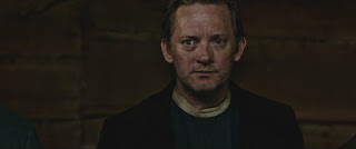 the salvation douglas henshall