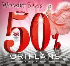 KATALOG ONLINE PERIODE 2 - 31 Januari 2012
