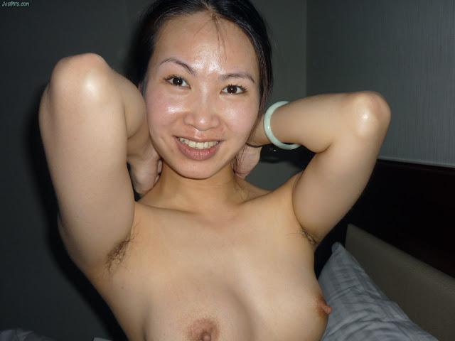 прно фото волосатые азиатки