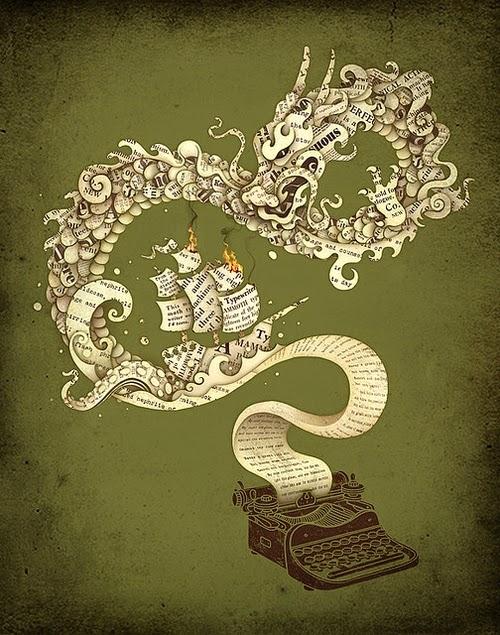 10-Unleashed-Imagination-Enkel-Dika-Surreal-Anatomical-Art-&-Other-www-designstack-co