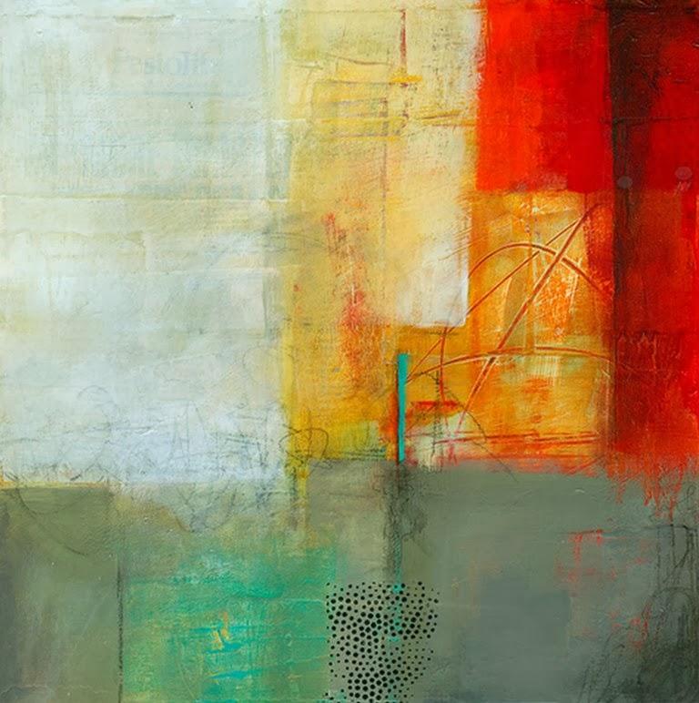 Pintura moderna y fotograf a art stica cuadros modernos - Cuadros gran formato ...