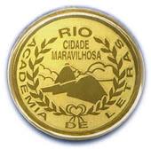 Academia de Letras Rio