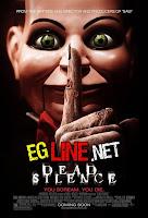 مشاهدة فيلم Dead Silence