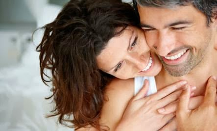 5 Tips for Dating after Divorce - man woman hugging happy hug romance love