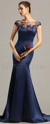 http://www.edressit.com/cap-sleeves-navy-blue-embroidered-evening-dress-formal-dress-02154705-_p4060.html