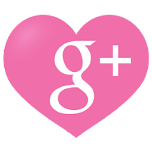 Jo's Google Plus