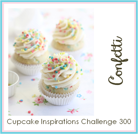 http://cupcakeinspirations.blogspot.com/2015/03/300th-challenge-celebration-confetti.html