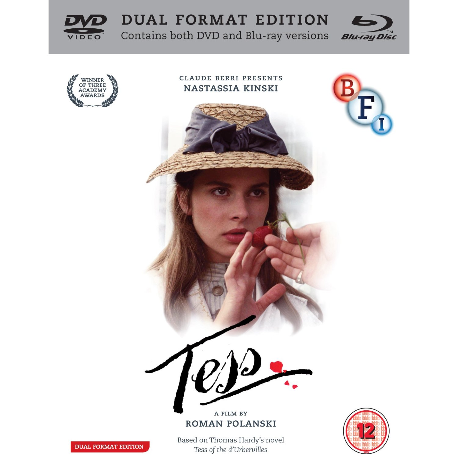 nothing but the night world classic film review tess 1979 r polanski s wistful adaptation of thomas hardy s 1891 novel tess of the d urbervilles was a languorous beautifully and meticulously filmed three hour