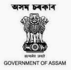 State Level Nodal Agency Assam Recruitment 2014
