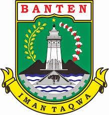 Pengumuman Kelulusan CPNS Pemprov Banten 2014
