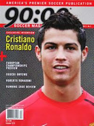 Download And Read Soccer Magazine