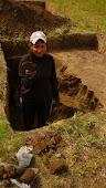 salvamanto arqueologico 2011