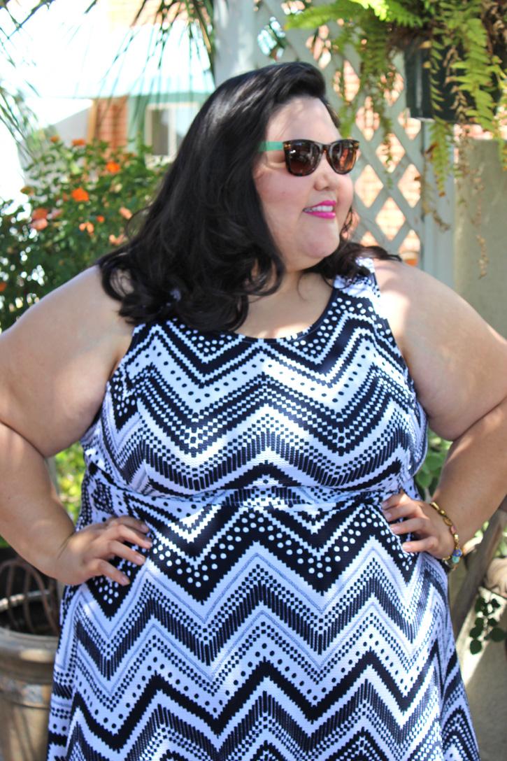 maurices dresses plus sizes gallery - dresses design ideas