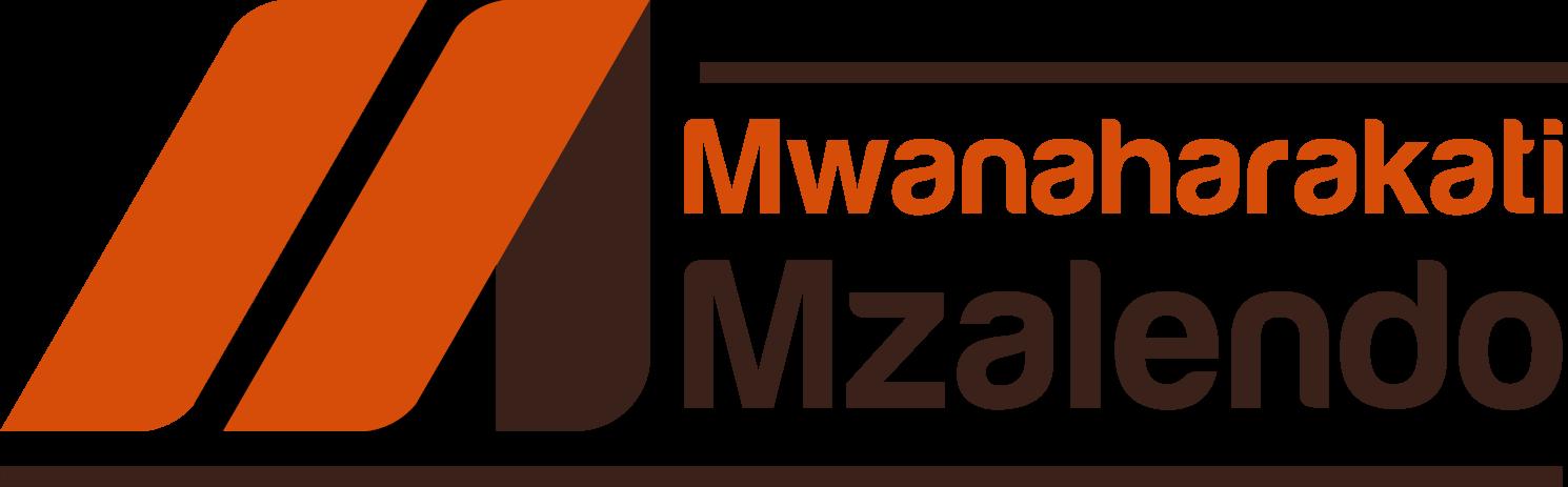 MWANAHARAKATI MZALENDO ™