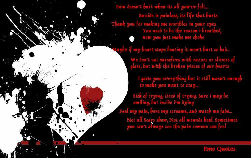 Love hurts pictures hd wallpapers - Y love hurt wallpaper ...