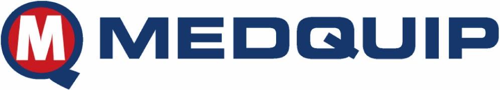 Logo+Medquip.jpg