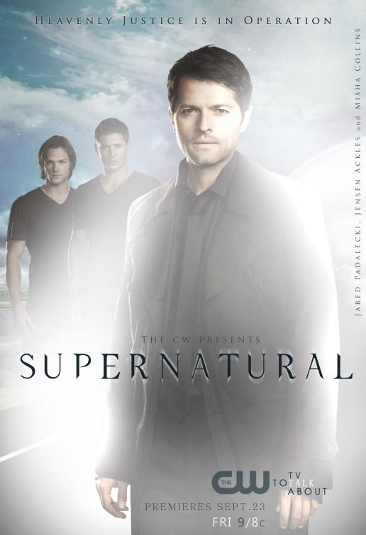 http://2.bp.blogspot.com/-838j_GMjQlQ/TnlKQezNrJI/AAAAAAAA9fE/hKKMyB-y1Xw/s1600/supernatural.jpg