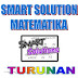 "PEMBAHASAN LENGKAP Smart Solution Matematika ""TURUNAN""  DEENDS"