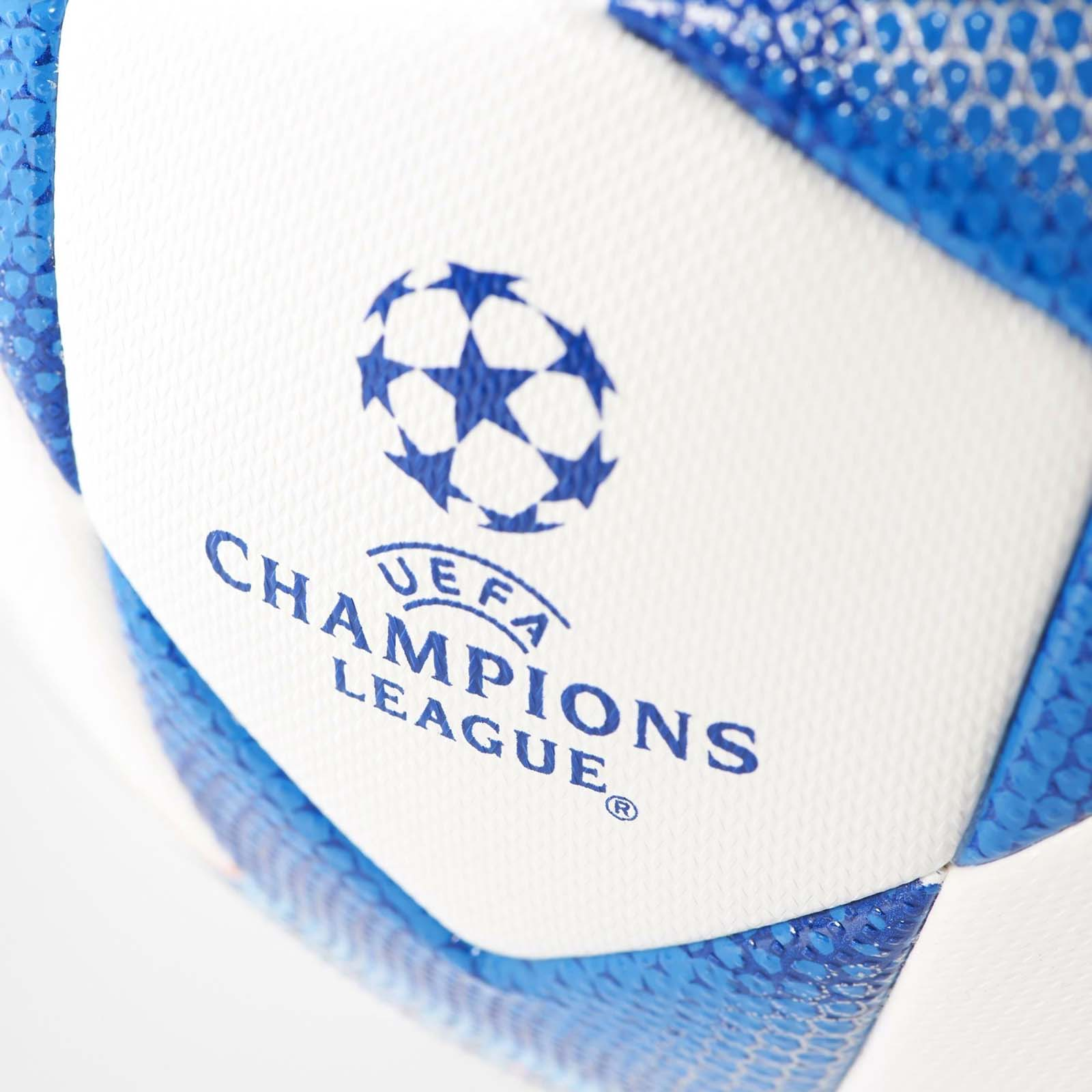 Pronostic Ligue des Champions - Groupe C