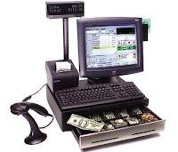 software bisnis keuangan