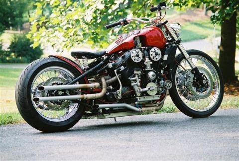 Kawasaki Heavy Bikes Olx