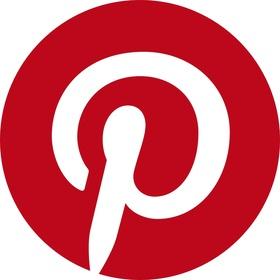 Siga nosso Pinterest e tenha muitas inspirações