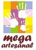 Mega Artesanal 2011.  Eu estive la..