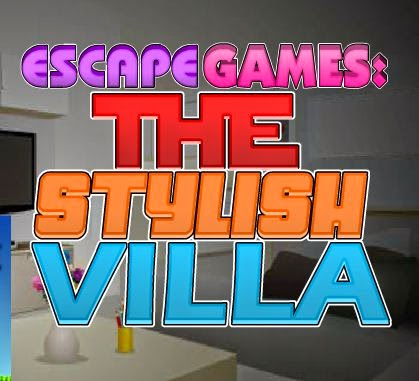 123Bee Escape Games Styli…