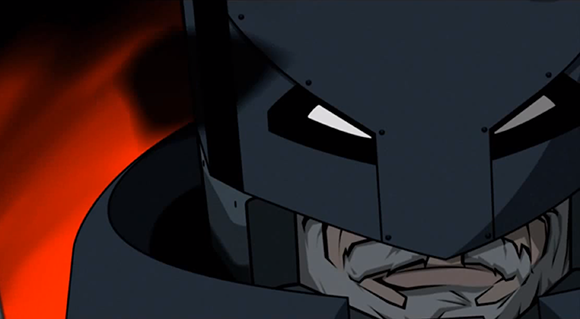 Batman vs. The Terminator animatedfilmreviews.filminspector.com