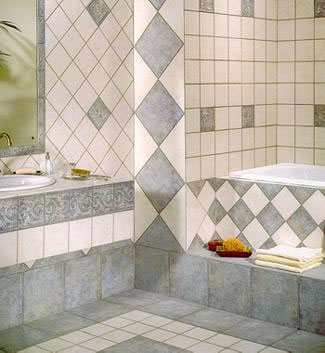 Lastest The Right Bathroom Flooring Options  Kerala Latest News  Kerala