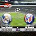مشاهدة مباراة ريال مدريد وأتلتيكو مدريد بث مباشر بي أن سبورت دوري أبطال أوروبا Real Madrid vs At Madrid
