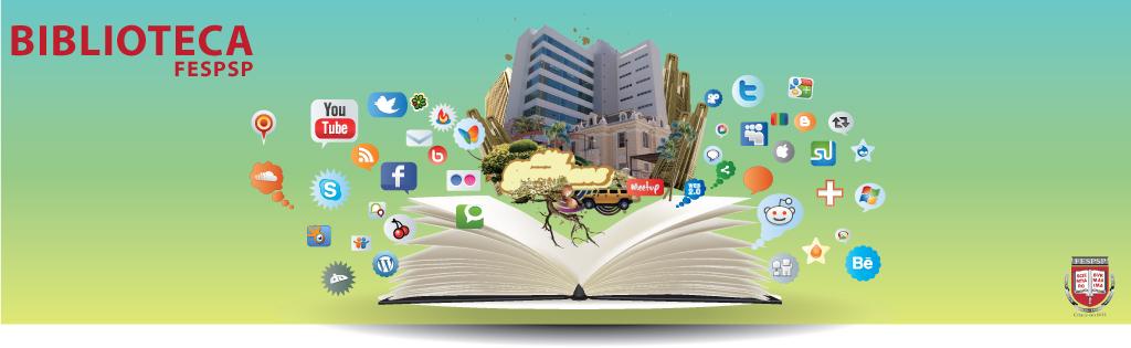 Bibliotecas FESPSP