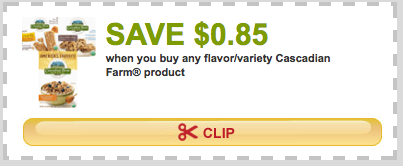 http://www.bettycrocker.com/coupons-promotions/coupons/default