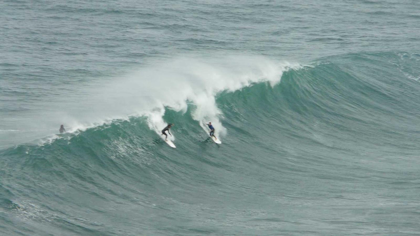 sesion otono menakoz septiembre 2015 surf olas grandes 06