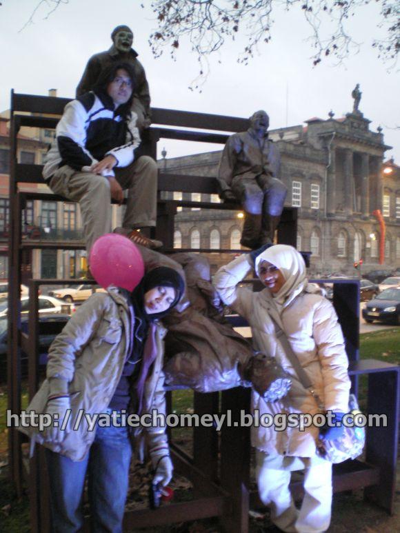 http://2.bp.blogspot.com/-83HZrJREX3A/TZM8BjCaT8I/AAAAAAAAKfI/w-dfRE7ZH_I/s1600/IMGP4267.JPG