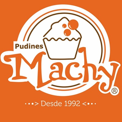Pudines Machy - Santa Marta