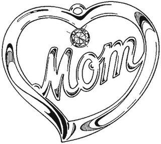 Ibuku