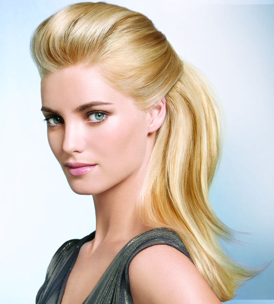 Hair Styles, Women Hairstyle, Men Hairstyle, Bridal Hairstyle, Long