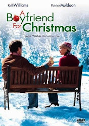 Un novio por Navidad (2004) Descargar y ver Online Gratis