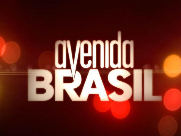 http://2.bp.blogspot.com/-83JEe6s8I4k/UIC3DamHN6I/AAAAAAAAd_E/z7qZe7AC8Hs/s1600/avenida-brasil9087212.jpg