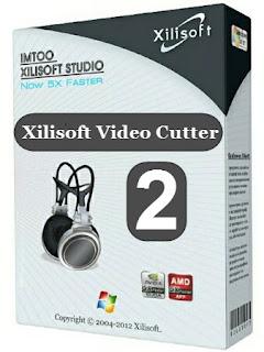 تحميل برنامج Xilisoft Video Cutter 2 مجانا لتقطيع الفيديو