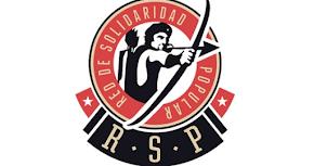 Inscríbete en la Red de Solidaridad Popular de Málaga
