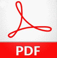 PDF Kullanımı Hakkında 10 Bilgi