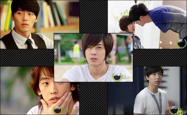 10 Tokoh Kaya Sombong dalam Film Drama Korea